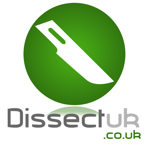 Dissection Products | Medical Supplies | Samples For Schools | Animal Parts
