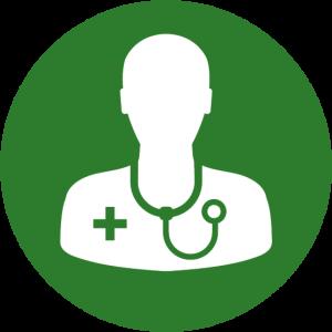 Medical/Dental & Veterinarian